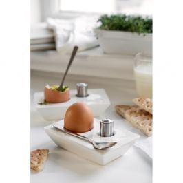 Set 2 suporturi pentru ou Steel Function