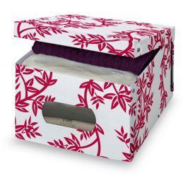 Cutie depozitare Domopak Living, înălțime 24 cm