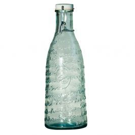 Sticlă Ego Dekor Mediterraneo, 1000 ml