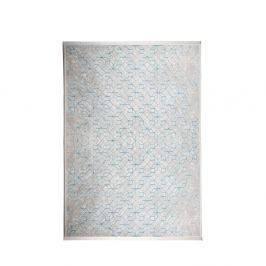 Covor Zuiver Yenga Breeze, 160 x 230 cm