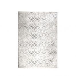 Covor Zuiver Yenga Dusk, 160 x 230 cm