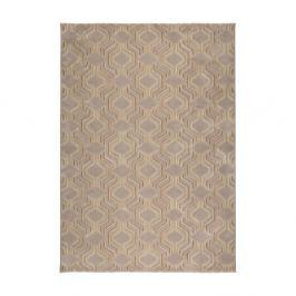 Covor Zuiver Grace, 160 x 230 cm