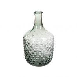 Carafă din sticlă Santiago Pons Don