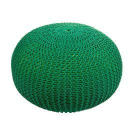 Puf Santiago Pons Itti, verde