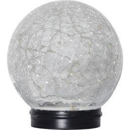 Corp de iluminat solar LED Best Season Glory