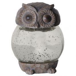Felinar LED Best Season Owl