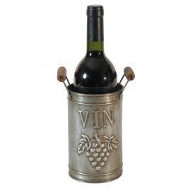 Recipient pentru vin Antic Line Tinto
