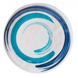 Farfurie Navigate Swirl Round