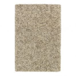 Covor Think Rugs Vista, 80 x 150 cm, crem