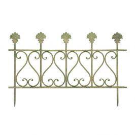 Suport metalic pentru jardinieră Esschert Design