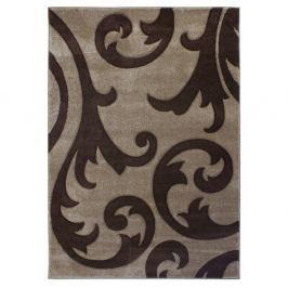 Covor Flair Rugs Elude Beige Brown, 160 x 230 cm, bej - maro