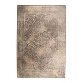 Covor Dutchbone Mila, 200 x 300 cm