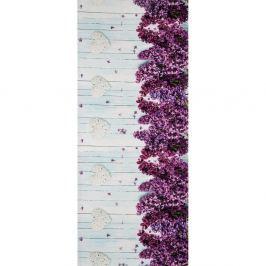 Covor foarte rezistent Webtappeti Lilla, 58 x 115 cm