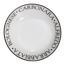 Farfurie pentru paste Premier Housewares Pasta, ⌀23cm