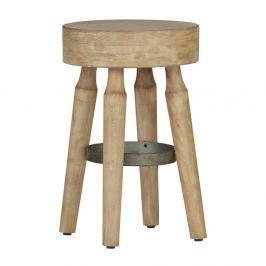 Scaun din lemn De Eekhoorn Mack