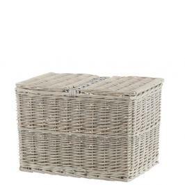 Coș pentru picnic J-Line Joanna