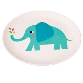 Farfurie Rex London Elvis The Elephant
