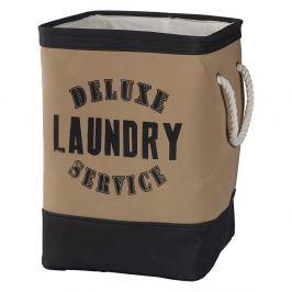 Set 5 cutii de depozitare Laundry Deluxe
