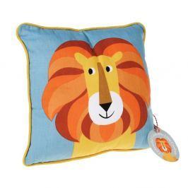 Pernă Rex London Charlie The Lion