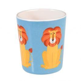 Cană fără toartă Rex London Charlie The Lion