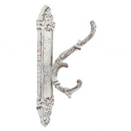 Cârlig pentru perete Clayre & Eef Lotina