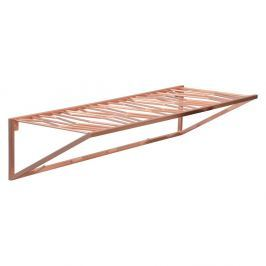 Raft de perete RGE Copper