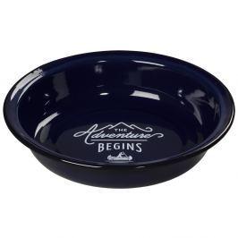 Bol Gentlemen's Hardware Pasta Bowl Enamel