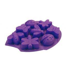 Formă din silicon pentru prăjituri Jocca Wine Mould