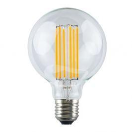 Bec cu LED Bulb Attack GLOBE, 6,5W