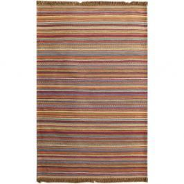 Covor Eko Rugs Airway, 75 x 150 cm