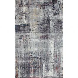 Covor Eko Rugs Tonil, 80 x 150 cm