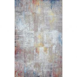 Covor Eko Rugs Tonaud, 80 x 150 cm