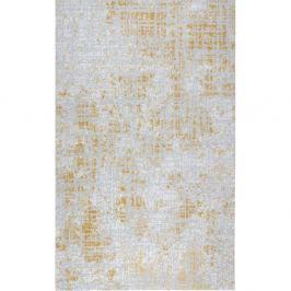 Covor Eko Rugs António, 80 x 300 cm