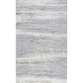 Covor Eko Rugs Adao, 80 x 300 cm