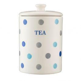 Recipient din dolomit pentru ceai Price & Kensington Padstow