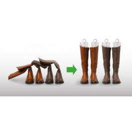 Set 2 extensoare cizme Domopak Boot