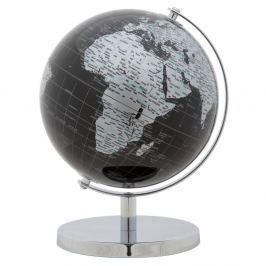 Decorațiune glob Mauro Ferretti , negru