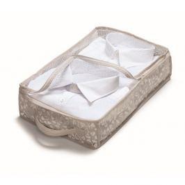 Cutie depozitare Cosatto Bocquet, lățime 26 cm, maro