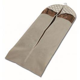 Husă de protecție pentru haine Cosatto Jolie, 137cm, bej