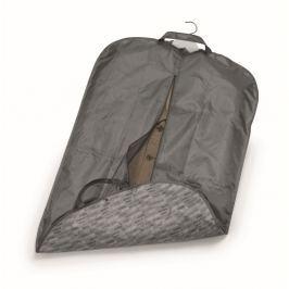 Husă de protecție pentru haine Cosatto Travel, 100cm, gri