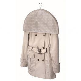 Husă de protecție pentru haine Cosatto Cover, bej