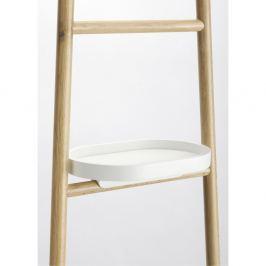 Organizator scară Ladder