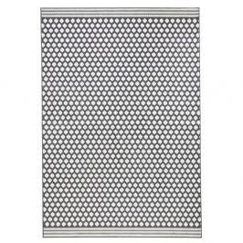 Covor Zala Living Spot, 70 x 140 cm, gri
