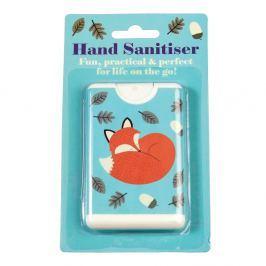 Dezinfectant pentru mâini cu miros de citrice Rex London Rusty The Fox