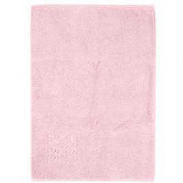 Covoraș baie Casa Di Bassi Basic, 50 x 70 cm, roz