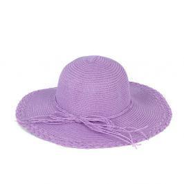 Pălărie Art of Polo Ginger, violet