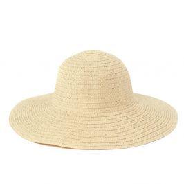 Pălărie Art of Polo Duro