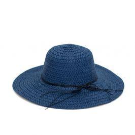 Pălărie Art of Polo Durra, albastru închis