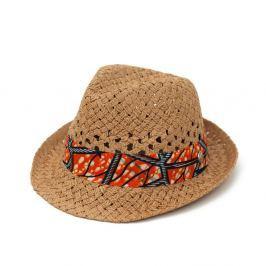 Pălărie Art of Polo Nashada