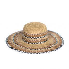 Pălărie Art of Polo Zenna
